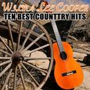 Ten Best Country Hits thumbnail