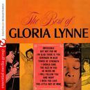 The Best Of Gloria Lynne thumbnail