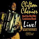 Live! At The Long Beach And San Francisco Blues Festivals thumbnail