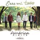 Eres Mi Todo (Single) thumbnail