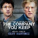 The Company You Keep (Film Score) thumbnail