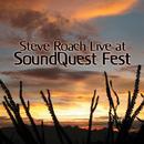 Live At SoundQuest Fest thumbnail