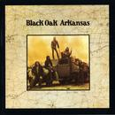 Black Oak Arkansas thumbnail