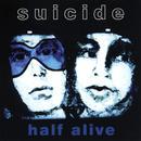 Half Alive thumbnail