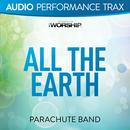 All The Earth thumbnail