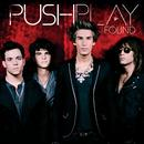 Found (Bonus Track Version) thumbnail