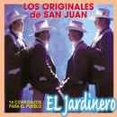 El Jardinero thumbnail