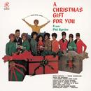 A Christmas Gift For You From Phil Spector thumbnail