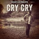 Cry Cry (Single) thumbnail