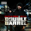 Double Barrel (Explicit) thumbnail
