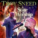A State Of Worship thumbnail