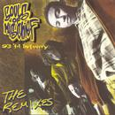 93 'Til Infinity (The Remixes) thumbnail