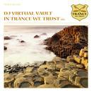 In Trance We Trust, Vol. 15 thumbnail
