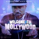 Welcome To Mollywood (Explicit) thumbnail