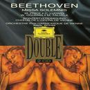 Ludwig Van Beethoven: Missa Solemnis thumbnail