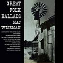 Great Folk Ballads thumbnail