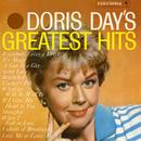 Doris Day's Greatest Hits thumbnail