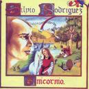 Unicornio thumbnail