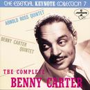 The Complete Benny Carter thumbnail