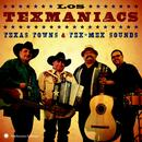 Texas Towns & Tex-Mex Sounds thumbnail