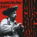 Gunslinging Birds thumbnail