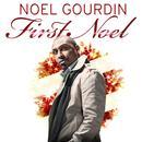 First Noel (Single) thumbnail