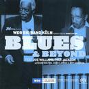 Blues & Beyond thumbnail