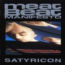 Satyricon thumbnail