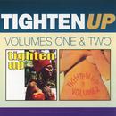 Tighten Up Vols. 1 & 2 thumbnail