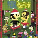 Christmas In Memphis thumbnail