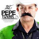 25th Aniversario thumbnail