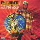 Mad At The World thumbnail