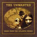 Music From The Atlantic Fringe thumbnail