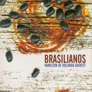 Brasilianos thumbnail