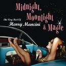 Midnight, Moonlight & Magic: The Very Best Of Henry Mancini thumbnail