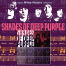 Shades Of Deep Purple thumbnail