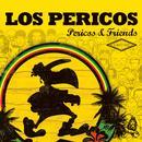 Pericos & Friends thumbnail