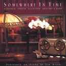 Somewhere In Time thumbnail