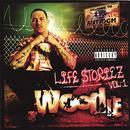 Life Storiez: Vol.1 thumbnail