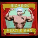 Muscle Man thumbnail