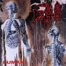 Human (Deluxe Version) thumbnail