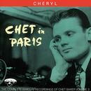 Chet In Paris: Vol 3 thumbnail