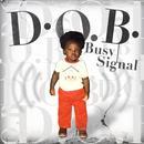 D.O.B. thumbnail