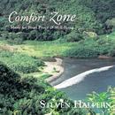 Comfort Zone thumbnail