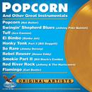 Popcorn And Other Great Instrumentals thumbnail