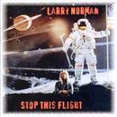 Stop This Flight thumbnail