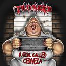 A Girl Called Cerveza thumbnail