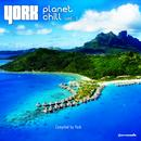 Planet Chill, Vol. 5 (Compiled By York) thumbnail