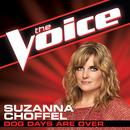Dog Days Are Over (The Voice Performance) (Single) thumbnail