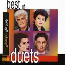 Best of Duet - Persian Music thumbnail